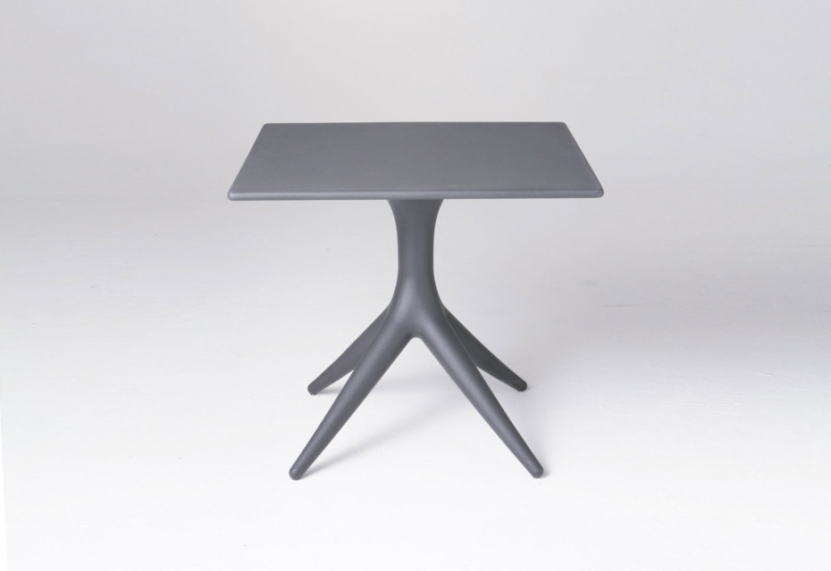 APP side table