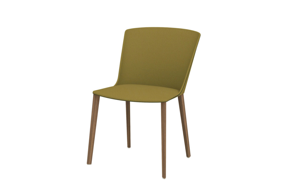 LA FRANCESA padding chair