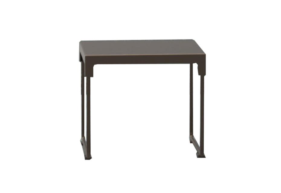 MINGX coffee table