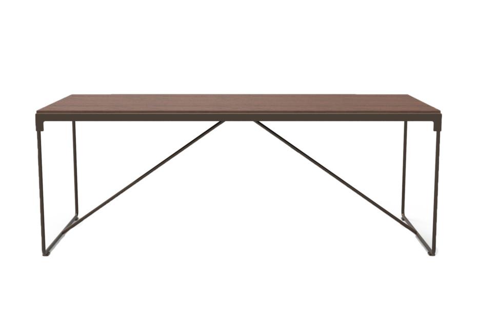 MINGX outdoor table