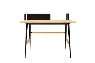 PORTABLE ATELIER desk  by  Driade