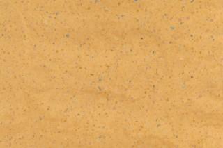 Aztec Gold  von  DuPont™ Corian®