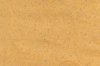 Aztec Gold  by  DuPont™ Corian®