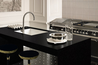 Cosmopolitan Chic  by  DuPont™ Corian®
