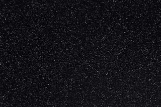 Deep Black Quartz  by  DuPont™ Corian®