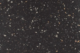 Gravel  by  DuPont™ Corian®