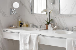 Modern Retro  by  DuPont™ Corian®