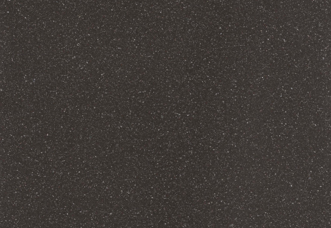 Shale By Dupont Corian 174 Stylepark