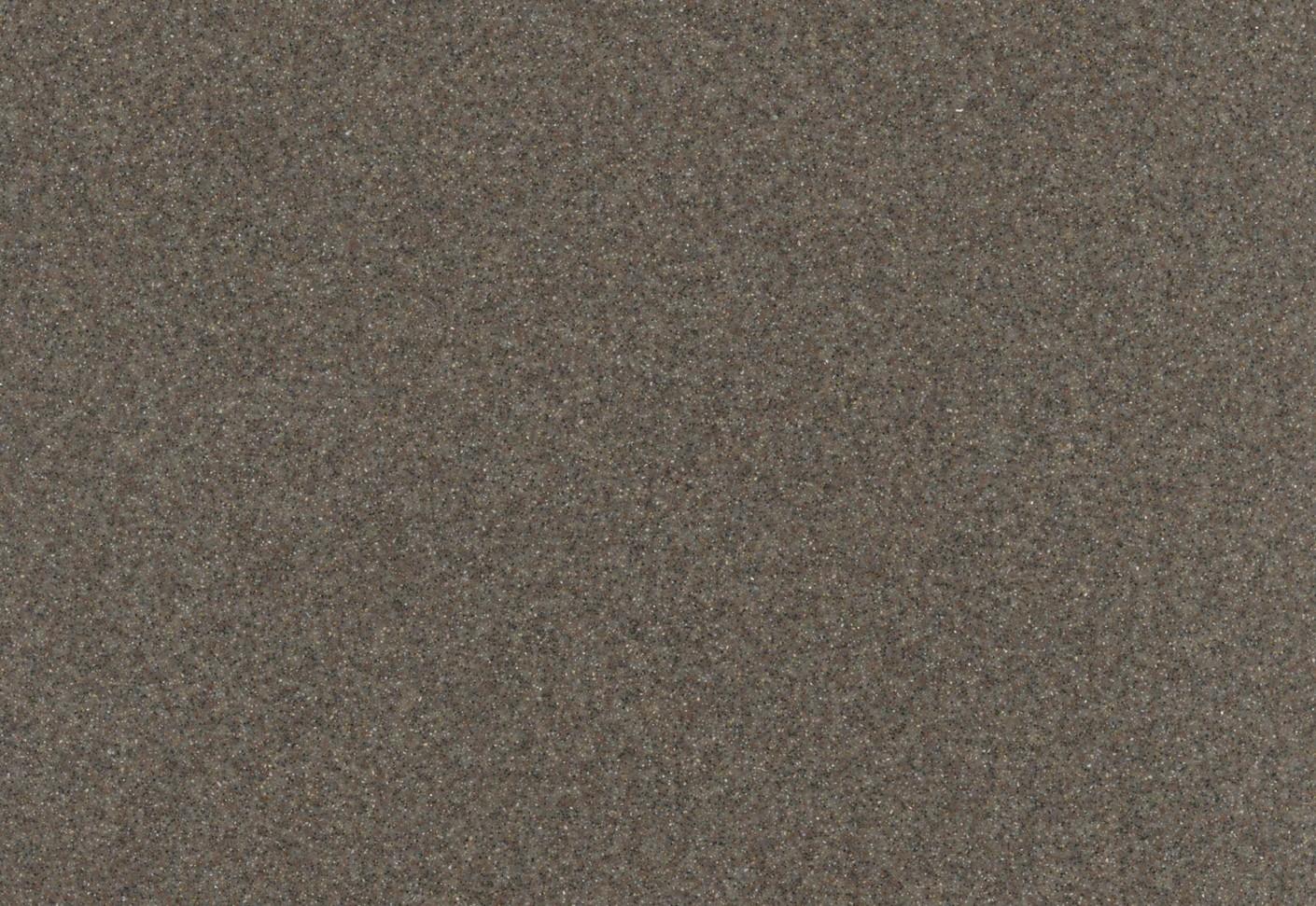 Corian Walls Silt By Dupont Corian Stylepark Buy Qz800