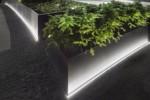 LED LightLine   by  ADO Lights