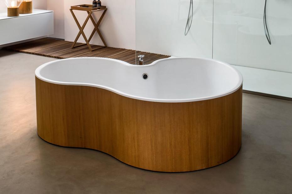 DR bathtube