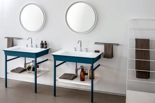 Novecento XL  by  agape