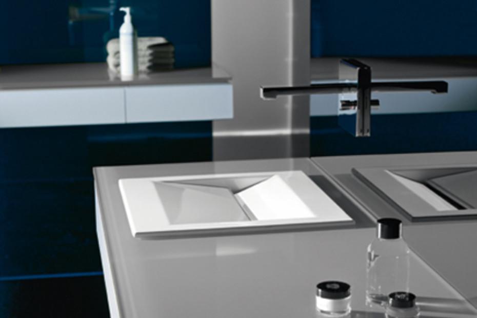 eb ry450 von alape stylepark. Black Bedroom Furniture Sets. Home Design Ideas