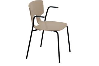 erice armchair  by  Alias