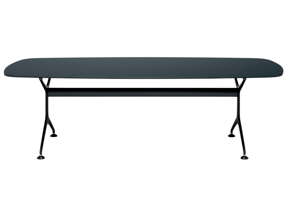frame table 498