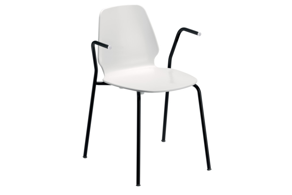 selinunte armchair