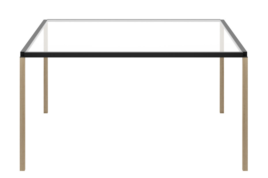 tavolo zero dining table