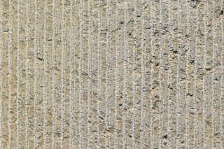 Jurakalkstein grau geriffelt  von  Altmühltaler Kalksteine