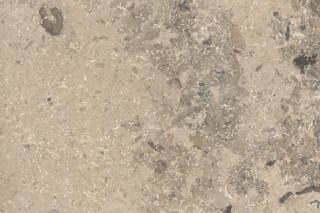 Jura limestone grey grounded C 220  by  Altmühltaler Kalksteine
