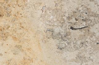 Jurakalkstein gemischtfarbig geschliffen  von  Altmühltaler Kalksteine