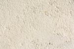 Jurakalkstein gelb gebürstet  von  Altmühltaler Kalksteine