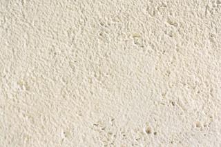 Jura limestone yellow brushed  by  Altmühltaler Kalksteine