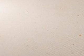 Jurakalkstein gelb geriffelt  von  Altmühltaler Kalksteine