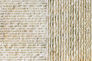 Jurakalkstein gelb gerillt und gehämmert  von  Altmühltaler Kalksteine