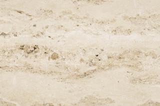 Jurakalkstein gelb gebändert geschliffen C 220  von  Altmühltaler Kalksteine