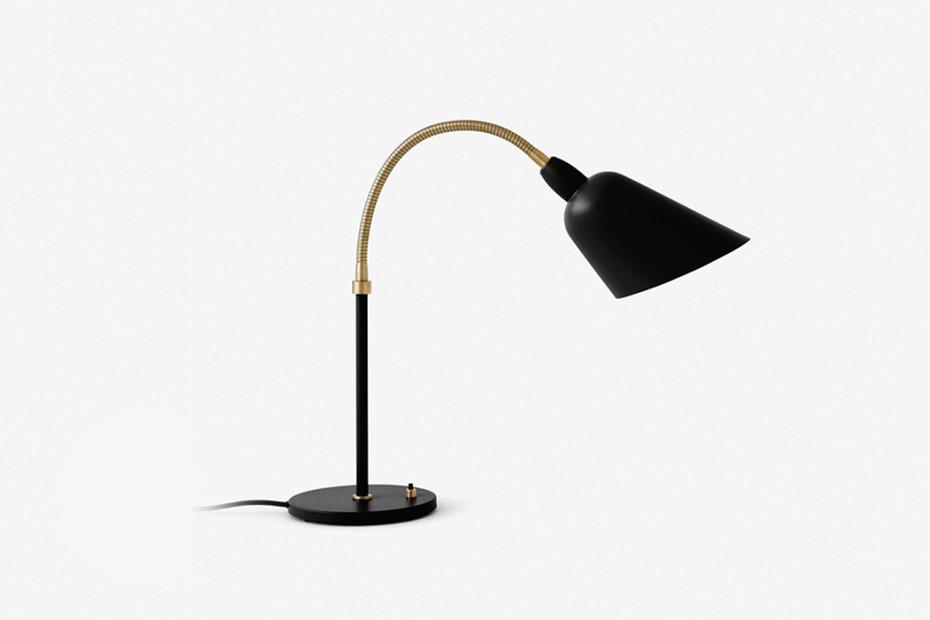 Bellevue-AJ8 table lamp