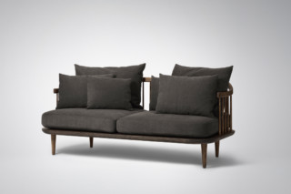 Fly Sofa  von  &Tradition