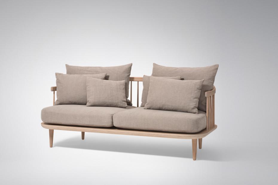 Fly Sofa