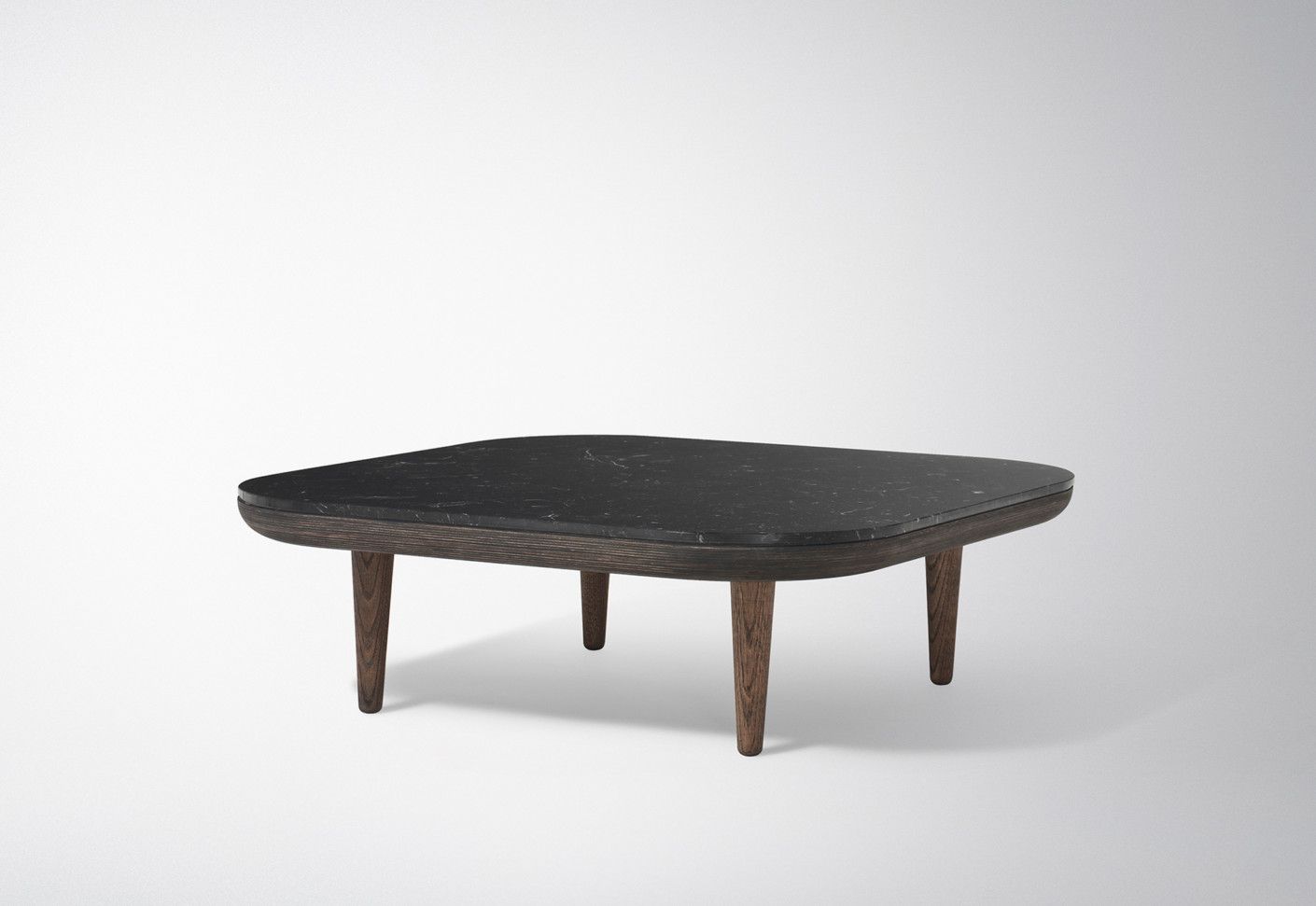 Fly table sc4 by andtradition stylepark for Table exit fly