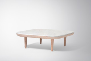 Fly table SC4  by  &Tradition