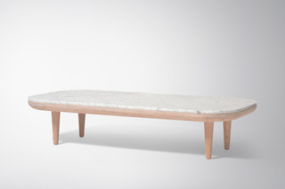 Fly table SC5  by  &Tradition