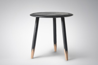 Hoof Lounge Table SW1  von  &Tradition
