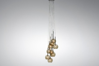 Ice Chandelier SR6  von  &Tradition
