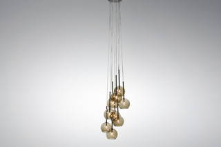 Ice Chandelier SR6  by  &Tradition