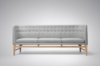 Mayor Sofa  von  &Tradition