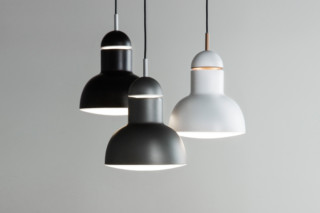 Type 75 Pendant  by  Anglepoise