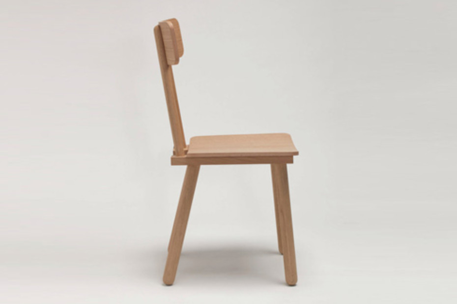 Another Chair