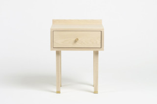 Bedside Table Two  von  Another Country