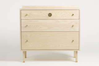 Chest of Drawers Two  von  Another Country