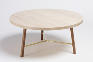 Coffee Table Two  von  Another Country