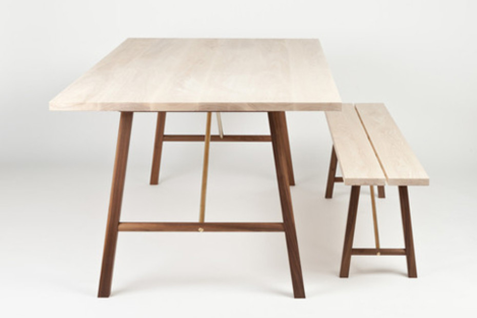 Dining Table Two