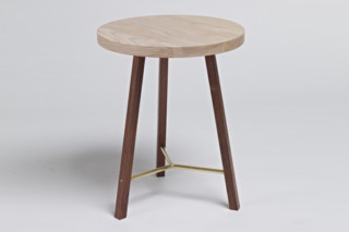 Side Table Two  von  Another Country