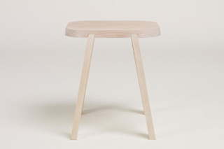 Stool Three  von  Another Country