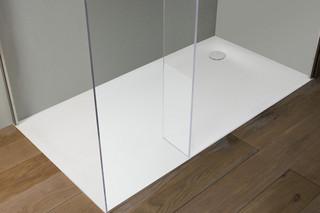 00 Duschplatte  von  Antonio Lupi
