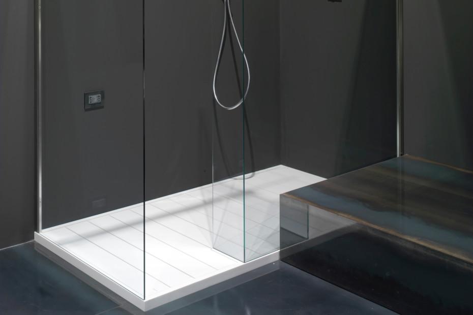 013 shower base