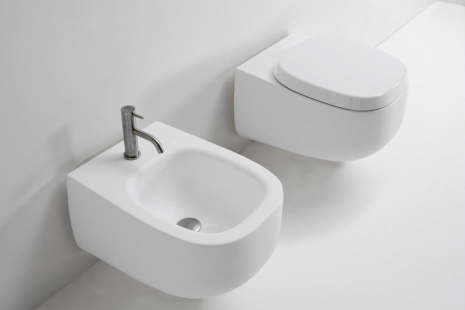 Abol WC